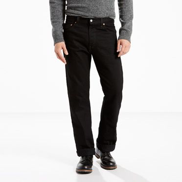 517™ Boot Cut Jeans | Medium Stonewash |Levi's® United States (US)