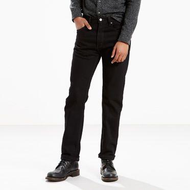 505™ Regular Fit Jeans (Big & Tall) at Levi's in Daytona Beach, FL   Tuggl