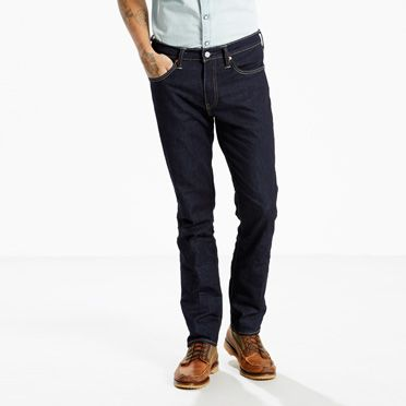 Mens Big And Tall Bootcut Jeans