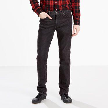 511 slim fit stretch jeans lorimer levi 39 s united. Black Bedroom Furniture Sets. Home Design Ideas