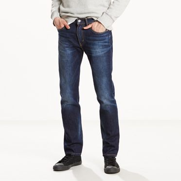 Wrangler Men's FR36MWZ Flame Resistant Prewashed Slim Fit Jeans offer the protection you need on the job while incorporating functional, durable and comfortable features. In addition, you'll maintain an appearance that's ideal for the workplace when wearing them, so you can't go wrong.
