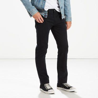 511™ Slim Fit Performance Stretch Jeans | Headed South |Levi's® Denmark (DK)