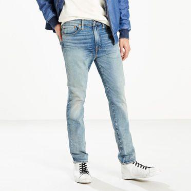510™ Skinny Fit Jeans at Levi's in Daytona Beach, FL | Tuggl