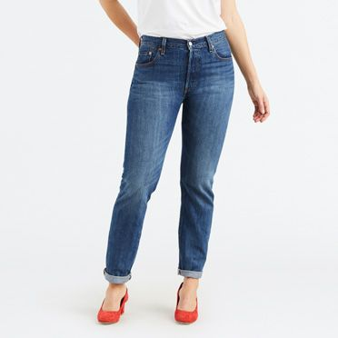 501® Jeans for Women at Levi's in Daytona Beach, FL   Tuggl