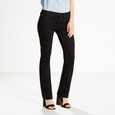 Find great deals on Womens Straight Leg Jeans at Kohl's today! Sponsored Links Outside companies pay to advertise via these links when specific phrases and words are searched.