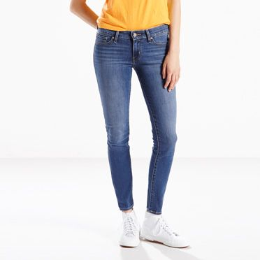 Levis Friends & Family Sale: Extra 30% Off Sitewide