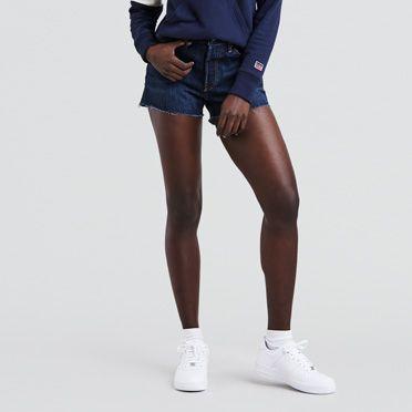 501® Shorts at Levi's in Daytona Beach, FL | Tuggl