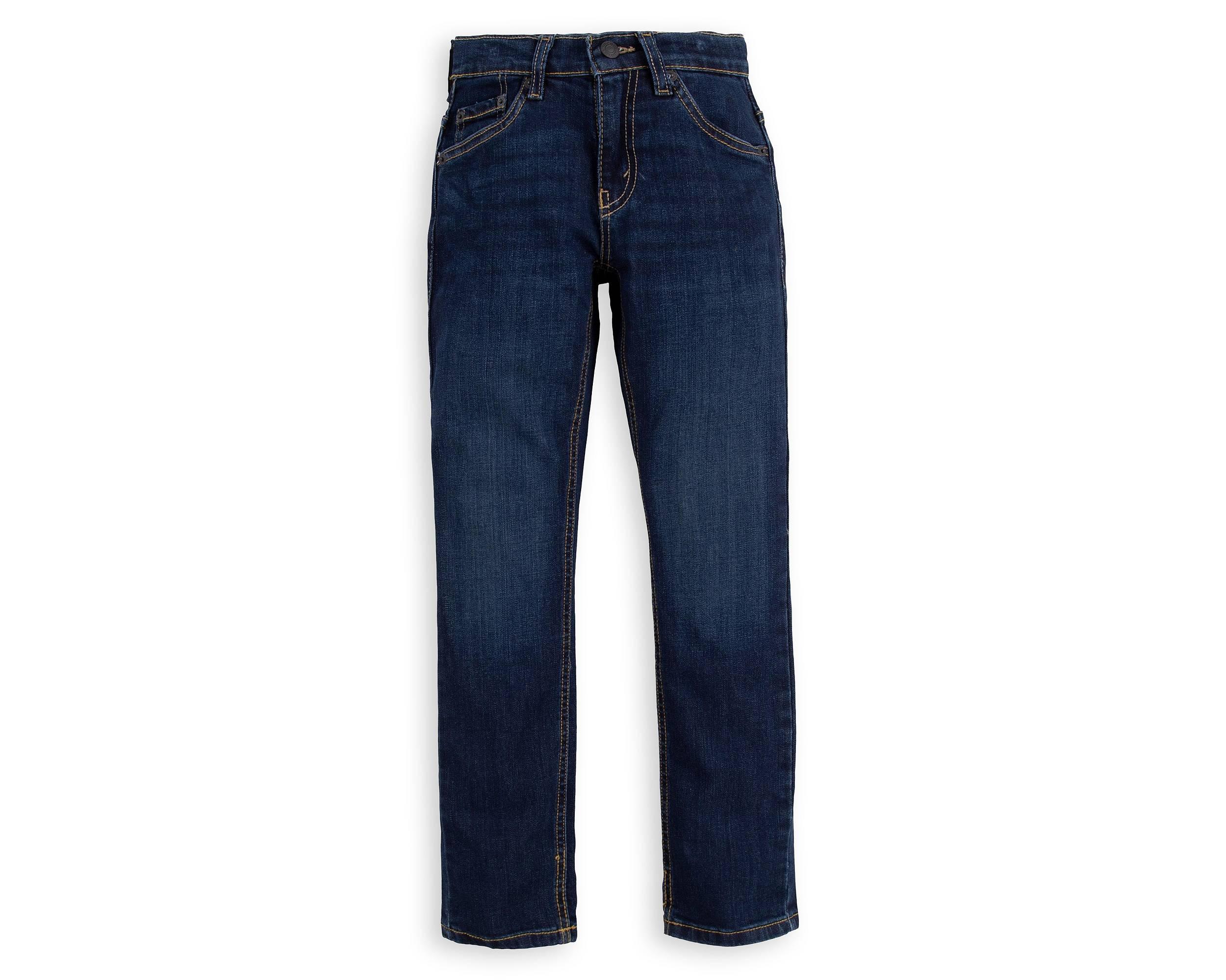 light wash skinny jeans h m super jeans in dieser saison. Black Bedroom Furniture Sets. Home Design Ideas