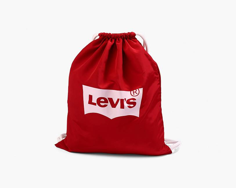 Levis R Everyday Gym Bag