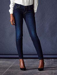 Jean Pants For Women