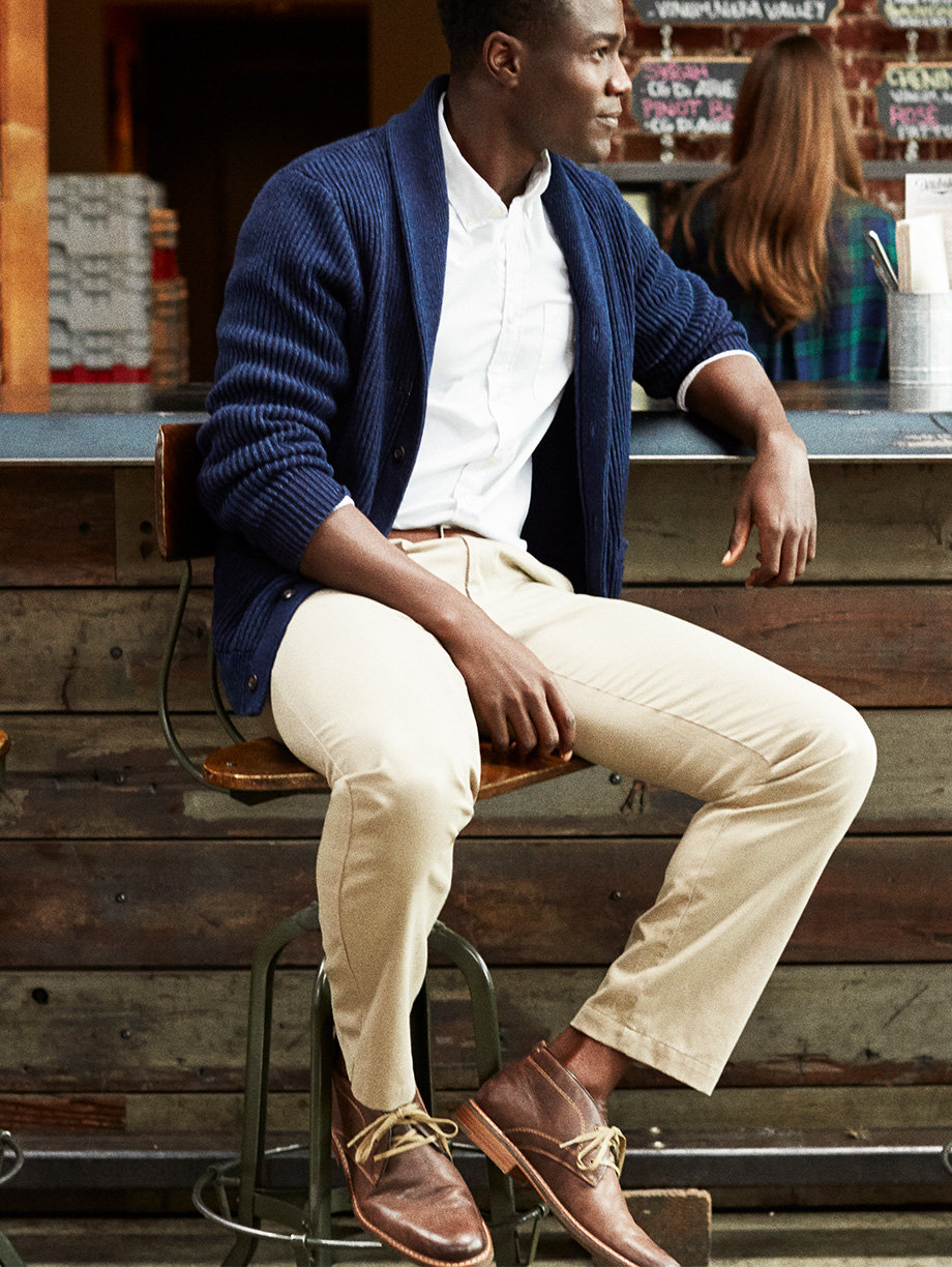 What to Wear to a Wedding - See Wedding Outfits for Men | Dockers® US